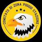 Comitato Poggio Stazione Logo