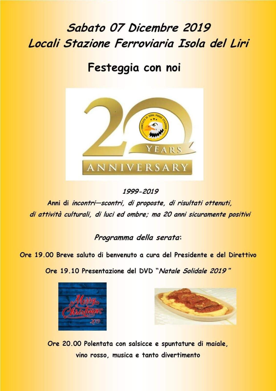 evento_anniversario